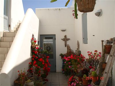 Jacobsbaai property for sale. Ref No: 13235069. Picture no 9