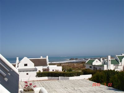 Jacobsbaai property for sale. Ref No: 13235069. Picture no 2