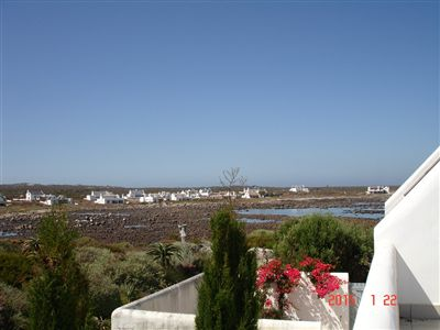 Jacobsbaai property for sale. Ref No: 13235069. Picture no 3