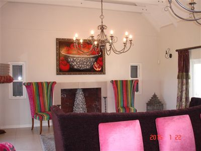 Jacobsbaai property for sale. Ref No: 13235069. Picture no 12