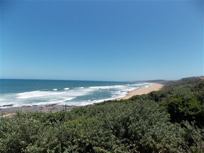 Flats for sale in Zimbali Coastal Resort And Estate