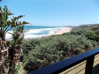 Zimbali Coastal Resort And Estate property for sale. Ref No: 3256366. Picture no 2