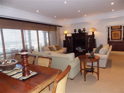 Zimbali Coastal Resort And Estate property for sale. Ref No: 3256366. Picture no 5