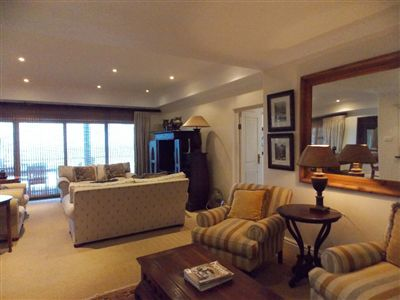 Zimbali Coastal Resort And Estate property for sale. Ref No: 3256366. Picture no 13
