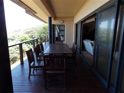 Zimbali Coastal Resort And Estate property for sale. Ref No: 3256366. Picture no 20