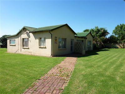 House for sale in Bredell