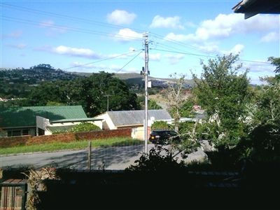 Grahamstown property for sale. Ref No: 13312449. Picture no 8