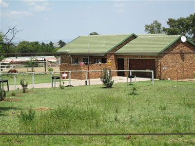 Centurion, Mnandi Property  | Houses For Sale Mnandi, Mnandi, House 3 bedrooms property for sale Price:3,000,000