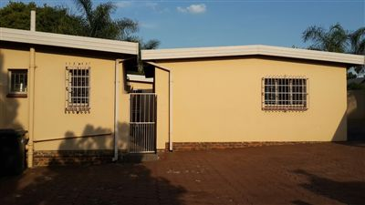 Centurion, Wierdapark Property  | Houses To Rent Wierdapark, Wierdapark, Commercial  property to rent Price:, 26,00*