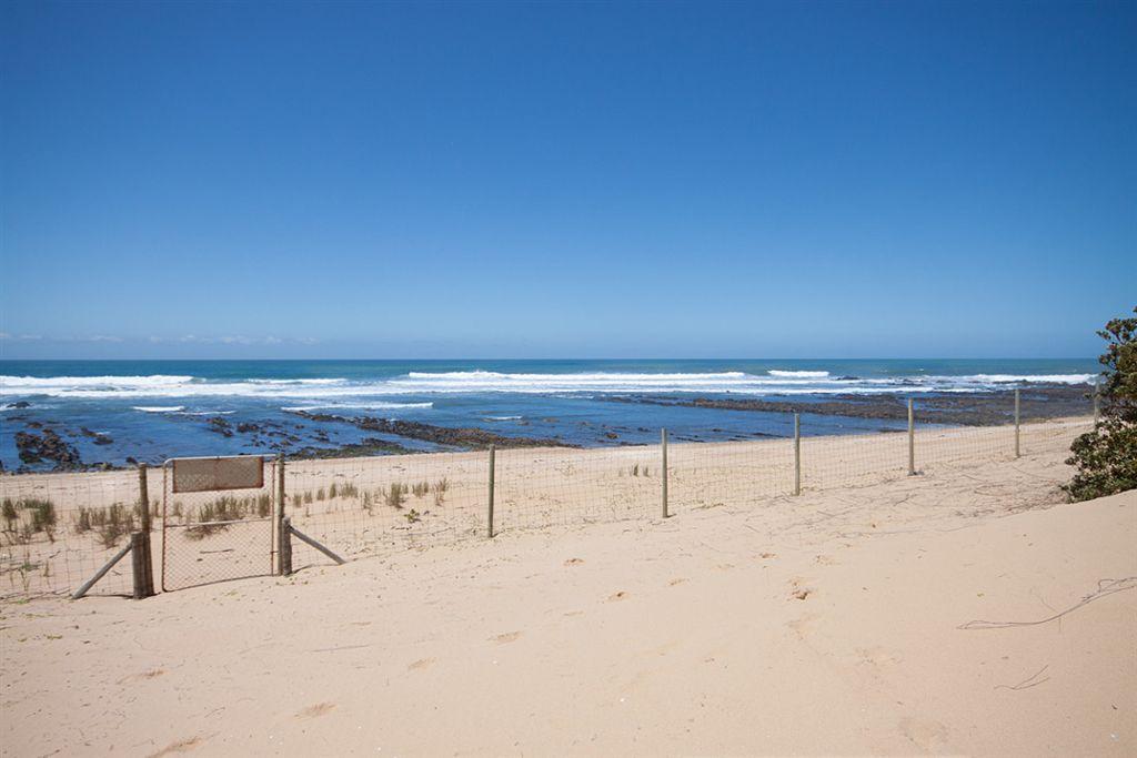 Own Your Own Beach