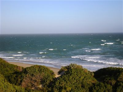 Vacant Land for sale in Paradise Beach