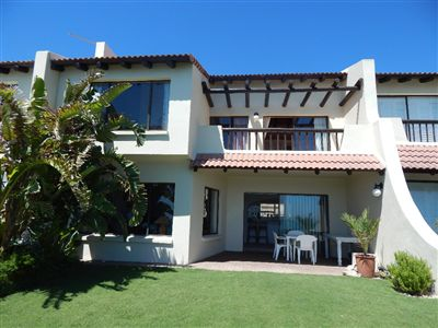 Townhouse for sale in Santareme