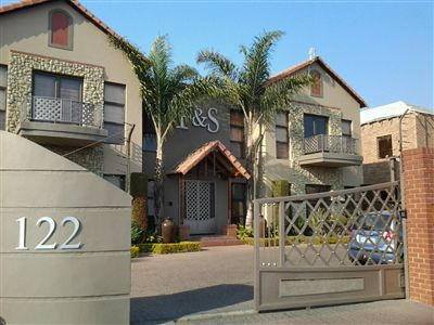 Centurion, Eldoraigne Property  | Houses For Sale Eldoraigne, Eldoraigne, Commercial  property for sale Price:9,800,000
