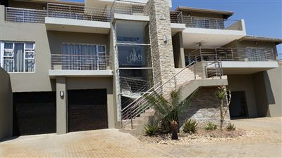 Hartbeespoort, Magalies Golf Estate Property  | Houses For Sale Magalies Golf Estate, Magalies Golf Estate, House 4 bedrooms property for sale Price:6,260,000