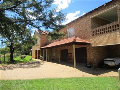 Rustenburg, Olifantsnekdam Property  | Houses For Sale Olifantsnekdam, Olifantsnekdam, House 5 bedrooms property for sale Price:1,600,000