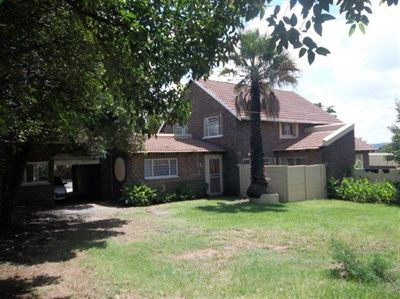 Property Meredale : Houses For Sale Meredale, Meredale, House 3 bedrooms property for sale Price:1,595,000