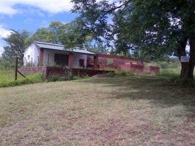 Property Pietermaritzburg : Houses For Sale Pietermaritzburg, Pietermaritzburg, Vacant Land  property for sale Price:1,600,000