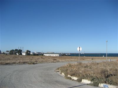 St Helena Bay property for sale. Ref No: 13260455. Picture no 1