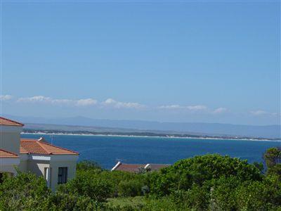 St Francis Bay, St Francis On Sea Phase I Property  | Houses For Sale St Francis On Sea Phase I, St Francis On Sea Phase I, Vacant Land  property for sale Price:575,000