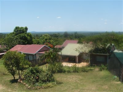 Property Louis Trichardt : Houses For Sale Louis Trichardt (All), Louis Trichardt, Farms 21 bedrooms property for sale Price:4,200,000