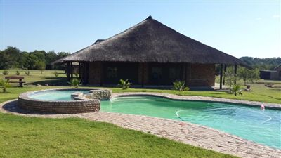 Rustenburg, Buffelshoek Ah Property    Houses For Sale Buffelshoek Ah, Buffelshoek Ah, Farms 2 bedrooms property for sale Price:1,900,000