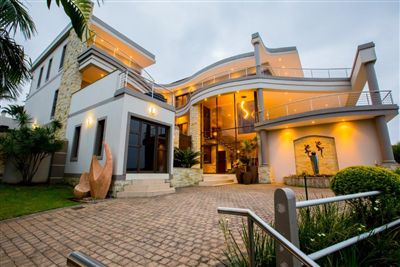 Ballito property for sale. Ref No: 3262887. Picture no 2