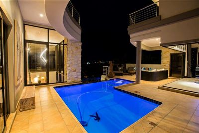 Ballito property for sale. Ref No: 3262887. Picture no 7