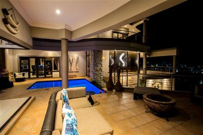 Ballito property for sale. Ref No: 3262887. Picture no 5