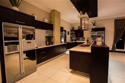 Ballito property for sale. Ref No: 3262887. Picture no 4