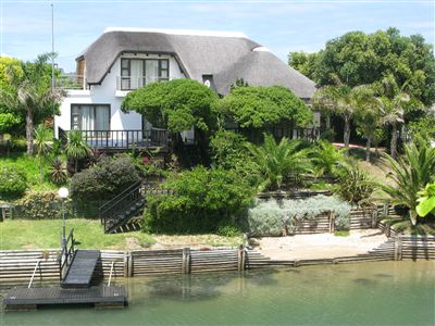 St Francis Bay, Canals Property  | Houses For Sale Canals, Canals, House 4 bedrooms property for sale Price:5,585,000