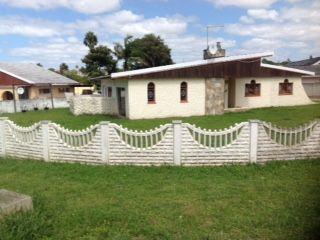Property Amalinda : Houses For Sale Amalinda, Amalinda, House 6 bedrooms property for sale Price:1,195,000