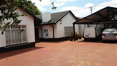 Centurion, Wierdapark Property  | Houses For Sale Wierdapark, Wierdapark, Commercial  property for sale Price:4,430,000