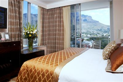 Cape Town City Centre property for sale. Ref No: 13342636. Picture no 1