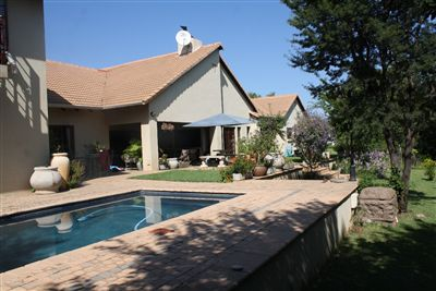 Pretoria, Pebble Rock Golf Village Property  | Houses For Sale Pebble Rock Golf Village, Pebble Rock Golf Village, House 5 bedrooms property for sale Price:4,300,000