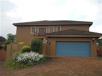 Property for Sale by Joey Willemse, Southbroom, Townhouse 4 bedrooms property for sale Price:3,800,000