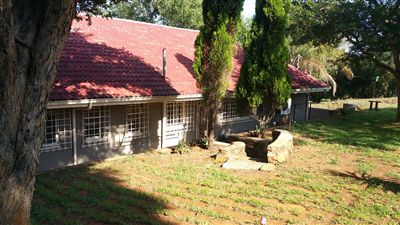 Rustenburg, Boschfontein Ah Property  | Houses For Sale Boschfontein Ah, Boschfontein Ah, Farms 4 bedrooms property for sale Price:6,500,000