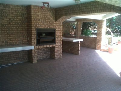 Centurion, Laudium Property  | Houses For Sale Laudium, Laudium, House 4 bedrooms property for sale Price:2,050,000