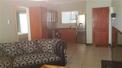 Mossel Bay, Diaz Beach Property  | Houses To Rent Diaz Beach (Garden Route), Diaz Beach, Apartment 2 bedrooms property to rent Price:,  1,00*