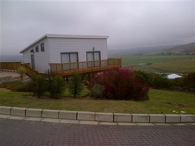 Property and Houses to rent in Mossel Bay (All), Apartment, 1 Bedrooms - ZAR ,  3,50*,M