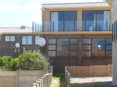 Jongensfontein property for sale. Ref No: 13235333. Picture no 1
