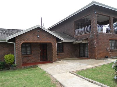 Hilton, Hilton Property  | Houses To Rent Hilton, Hilton, House 3 bedrooms property to rent Price:, 18,00*