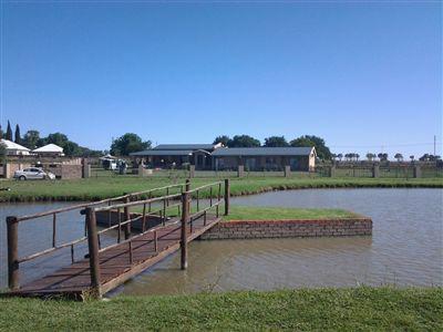 Potchefstroom, Grimbeeck Park & Ext Property    Houses For Sale Grimbeeck Park & Ext, Grimbeeck Park & Ext, Vacant Land  property for sale Price:430,000