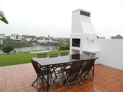 St Francis Bay, Canals Property  | Houses To Rent Canals, Canals, House 3 bedrooms property to rent Price:,  3,20*