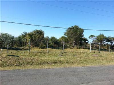 East London, Glen Eden Property  | Houses For Sale Glen Eden, Glen Eden, Vacant Land  property for sale Price:750,000