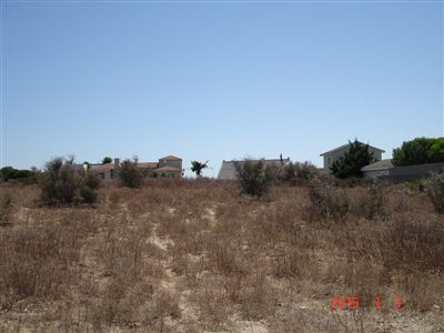 Myburgh Park property for sale. Ref No: 13234094. Picture no 1