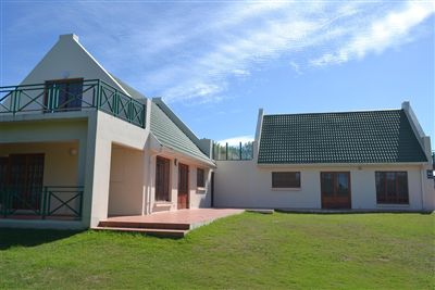 Cape St Francis, Cape St Francis Property  | Houses For Sale Cape St Francis, Cape St Francis, House 4 bedrooms property for sale Price:2,290,000