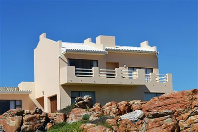 Cape St Francis, Cape St Francis Property  | Houses For Sale Cape St Francis, Cape St Francis, House 3 bedrooms property for sale Price:2,995,000