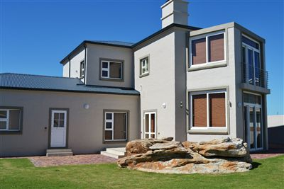 Cape St Francis, Cape St Francis Property  | Houses For Sale Cape St Francis, Cape St Francis, House 4 bedrooms property for sale Price:3,900,000