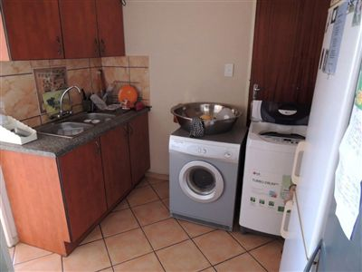 Waterval East property for sale. Ref No: 3267969. Picture no 3