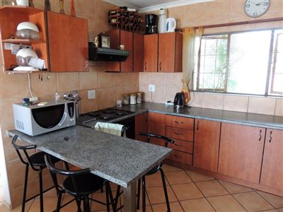 Waterval East property for sale. Ref No: 3267969. Picture no 4